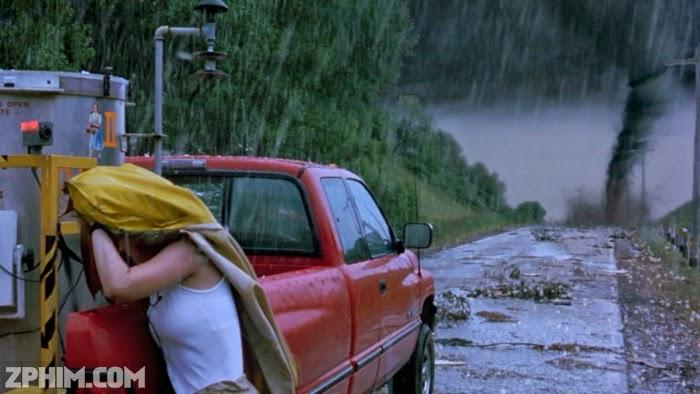 Ảnh trong phim Lốc Xoáy - Twister 2