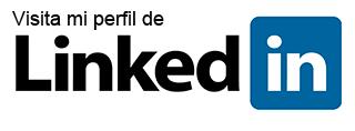 Ver el perfil de Miguel Girón Izquierdo en LinkedIn