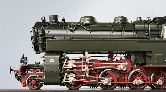 Modeli parnih lokomotiva DRG 07402H%257ELsDet