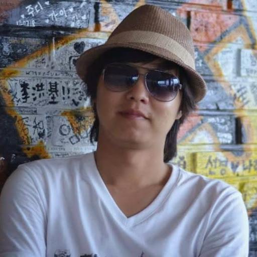 Shan Ma Photo 32