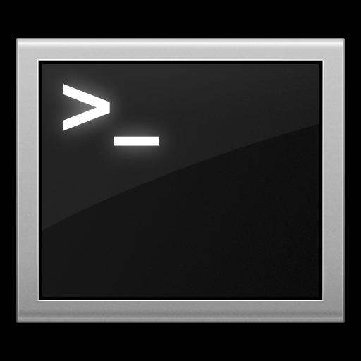 comandos linux: find con ejemplos 3
