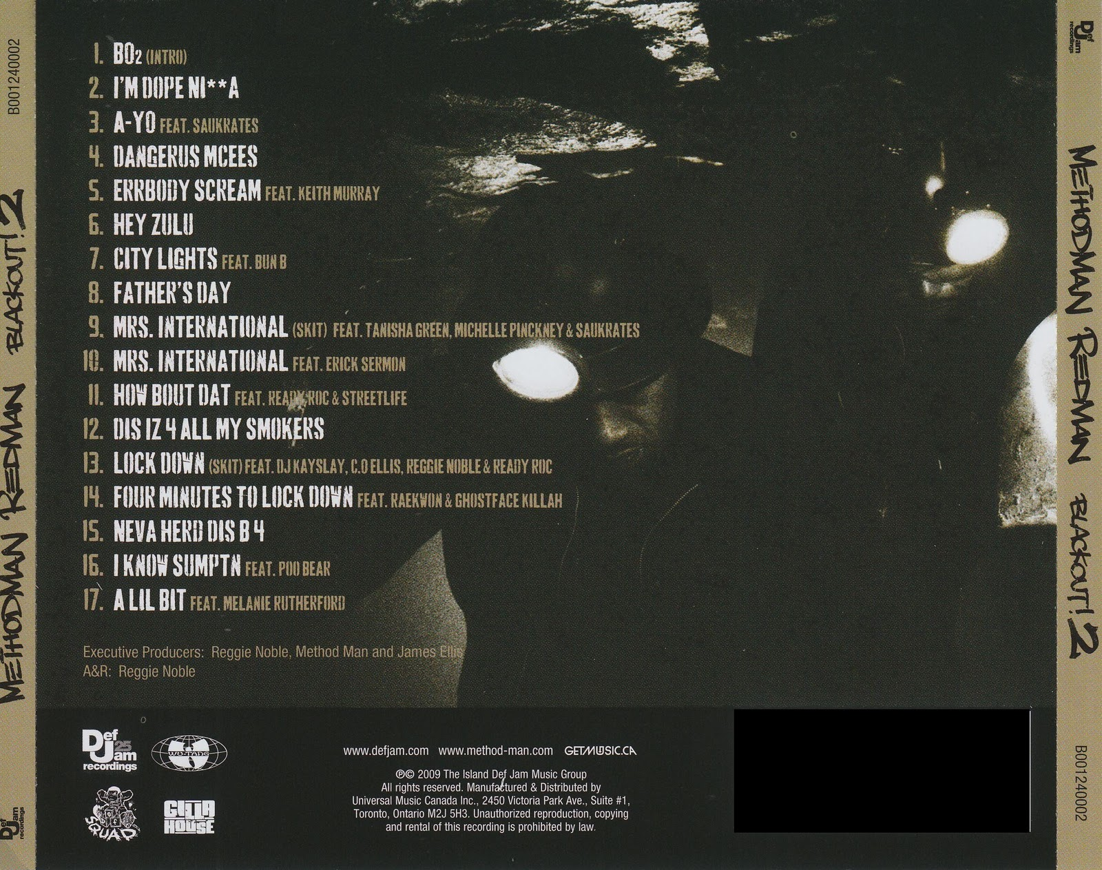 Outkast Atliens Album Zip