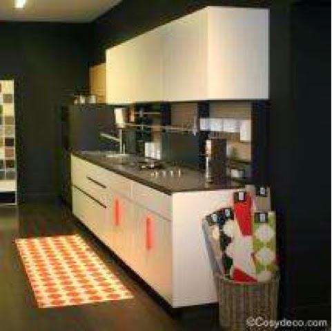les tapis pappelina sont chez cosy d co. Black Bedroom Furniture Sets. Home Design Ideas