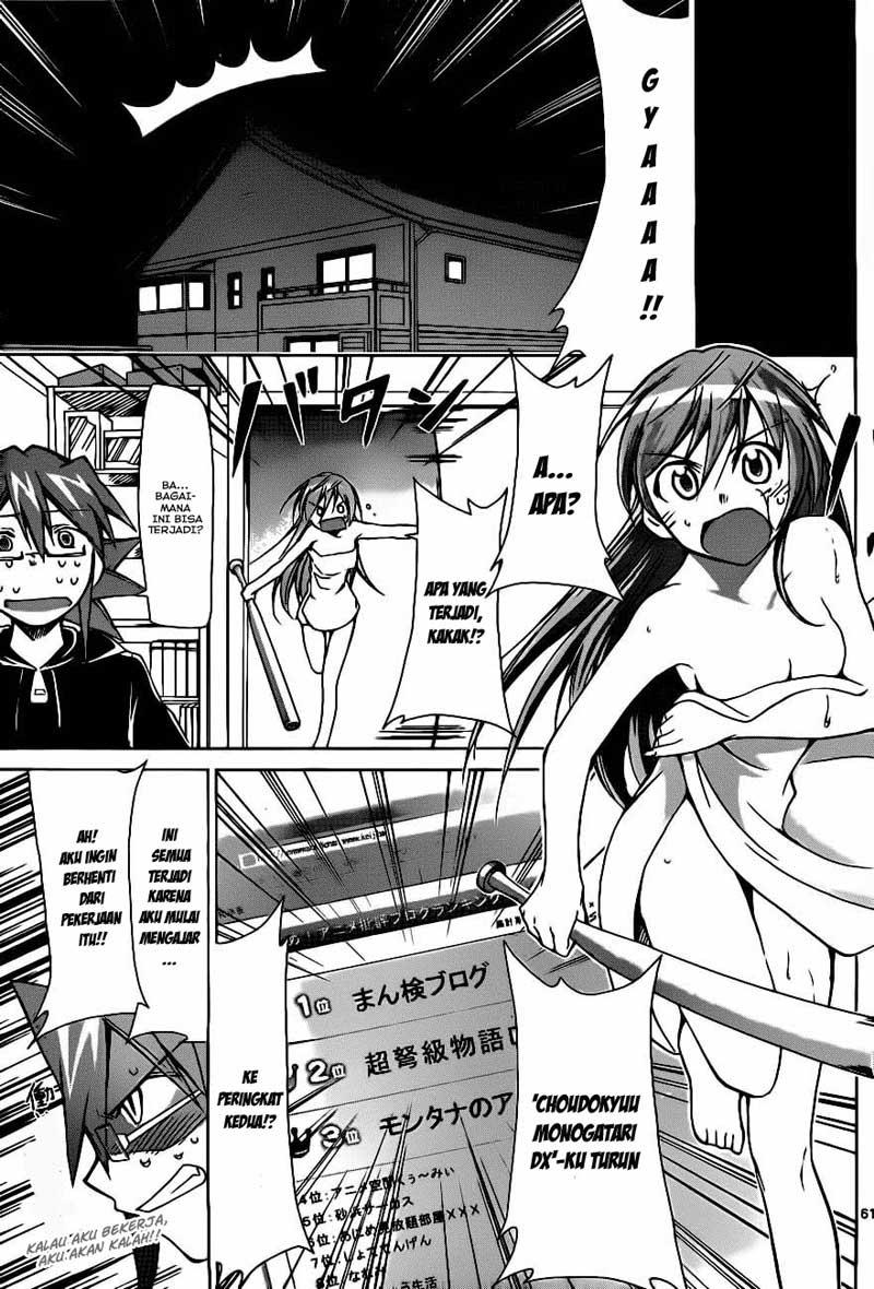Komik denpa kyoushi 001 2 Indonesia denpa kyoushi 001 Terbaru 60|Baca Manga Komik Indonesia|
