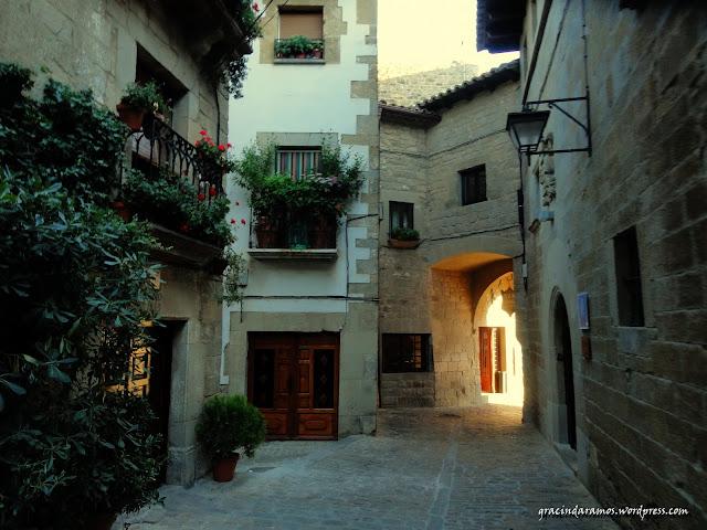 passeando - Passeando pelo norte de Espanha - A Crónica - Página 3 DSC05753