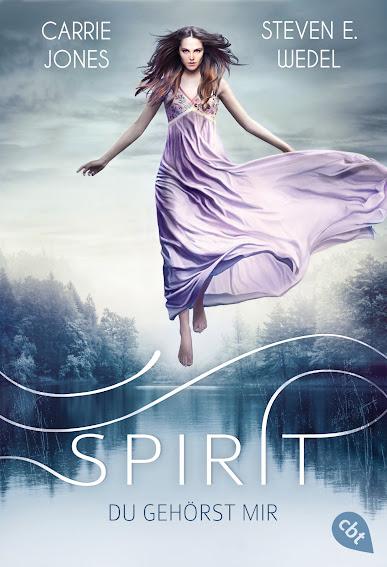 http://www.randomhouse.de/Taschenbuch/Spirit-Du-gehoerst-mir/Carrie-Jones/e443775.rhd