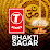 T-Series Bhakti .Channel's profile photo