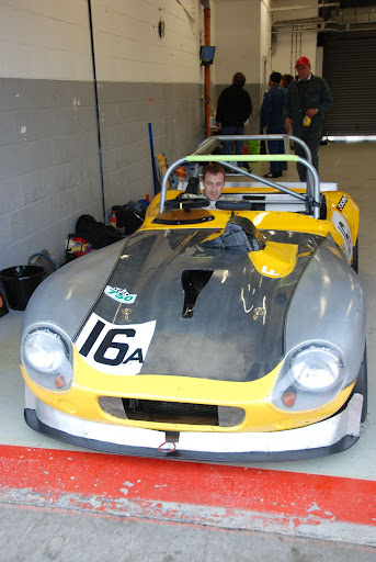 rgb-racing org uk • View topic - Class F Fisher Fury SOLD