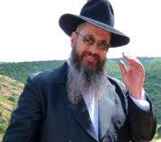 Reb Akiva