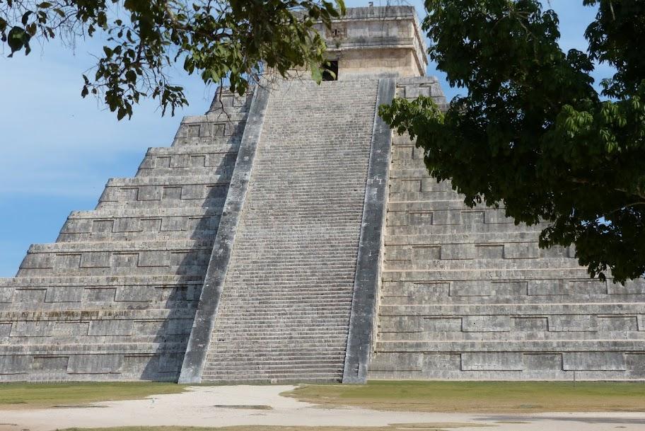 Etoiles du mexique Octobre-Novembre 2012 P1020183