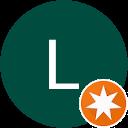 Leo S.
