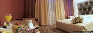 Ξενοδοχεία Πτολεμαΐδας
