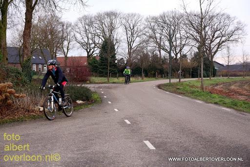 Coppis & Cruijsen ATB tocht OVERLOON 19-01-2014 (79).JPG