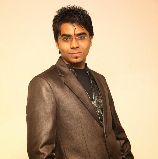 Abhishek Kakkar