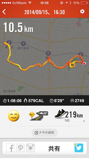 20140915 Nike+