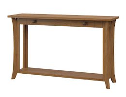 Kyoto Sofa Table