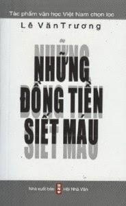 Những Đồng Tiền Siết Máu NhungDongTienSietMau