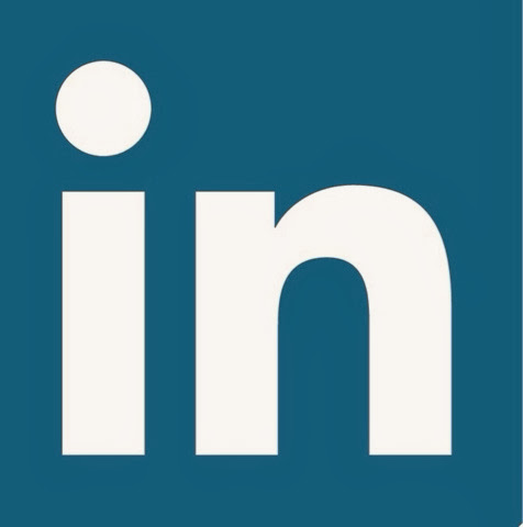5 LinkedIn Profile Updates For 2014