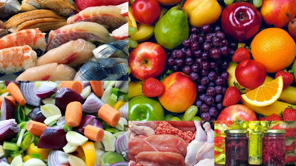 Rady Kulinarka | Ogólne