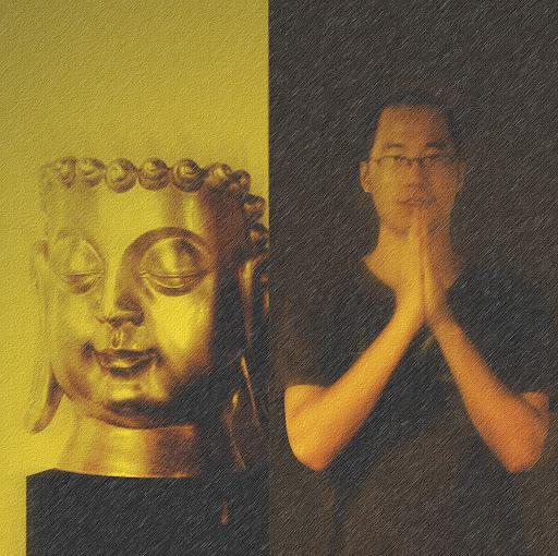 Lijun Zhang Photo 20