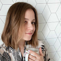 Iga Żarnowska's avatar