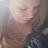 Katley May avatar image