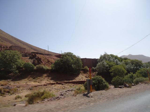 Marrocos 2011  DSC03347