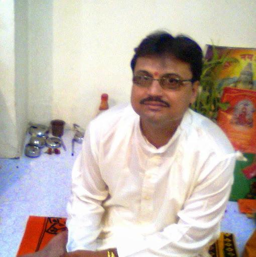Anil Vyas Photo 35