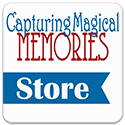 Capturing Magical Memories Store