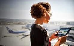 El tamaño del dispositivo electrónico afecta el comportamiento del consumidor