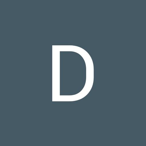 avatar_daniel_zanella