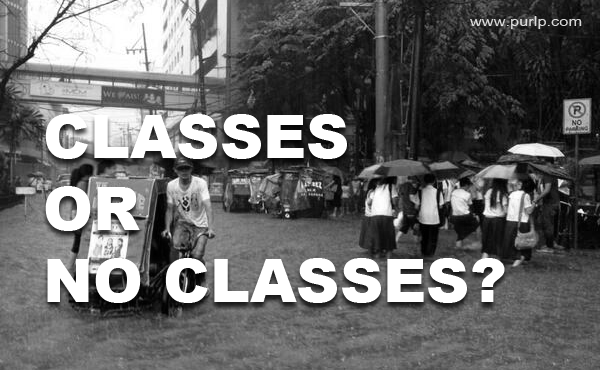 suspension_of_classes_updates_july_16_2014