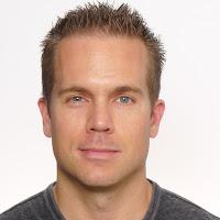 Jesse Henderson