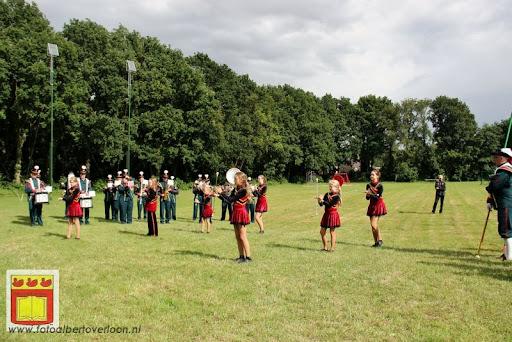 Koningschieten Sint Theobaldusgilde overloon 01-07-2012 (151).JPG