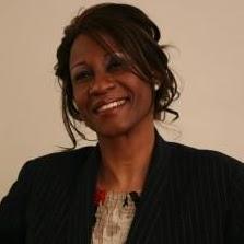 Pamela Roberson
