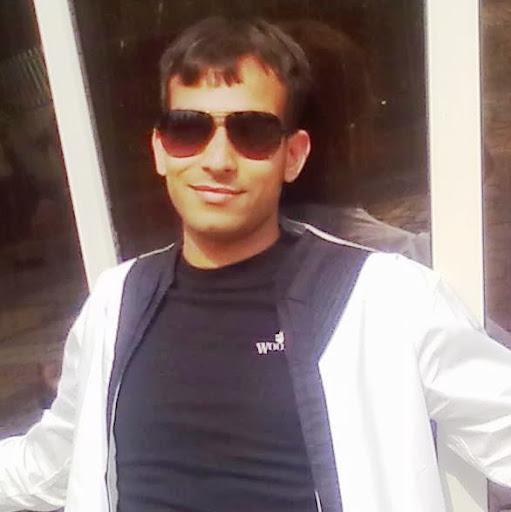 Santosh Singh review