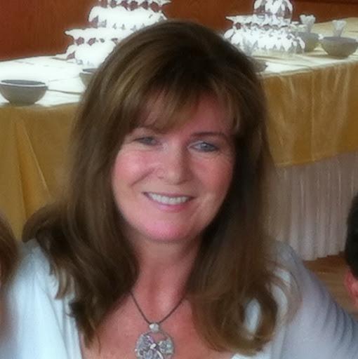 Carolyn Mcintosh