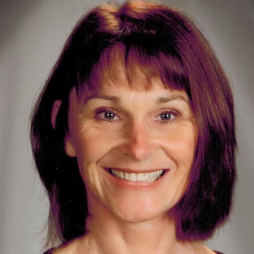 Barbara Coffey