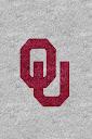 Oklahoma%252520Sooners%252520White.jpg