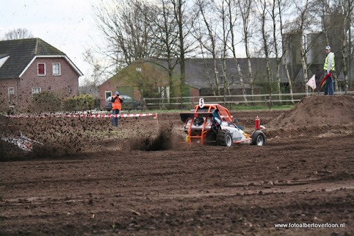 autocross overloon 1-04-2012 (87).JPG