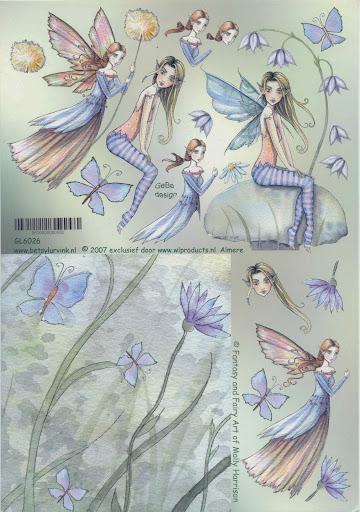 GL 6026 Betsy Lurvink-fairys.jpg