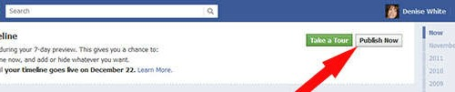 anbuthil facebook timeline