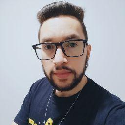 Alan Matos Lourenço