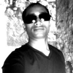 Kumar Kush review