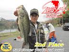 準優勝の寺沢選手 2012-04-28T02:56:05.000Z