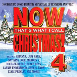 baixar mp3 gratis Now That's What I Call Christmas! 4 – Country Christmas 2011 download