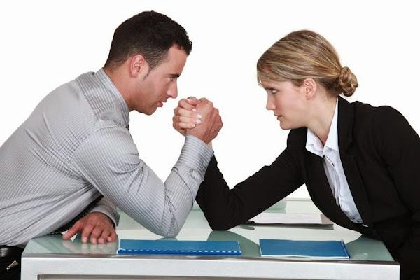 Ganar-Ganar o no hay trato: 7 puntos para dejar de PERDER en una relación de negocios