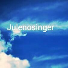 juleno singer