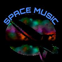 I Music's avatar