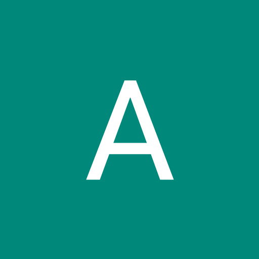 Aurimas Butkevicius's avatar